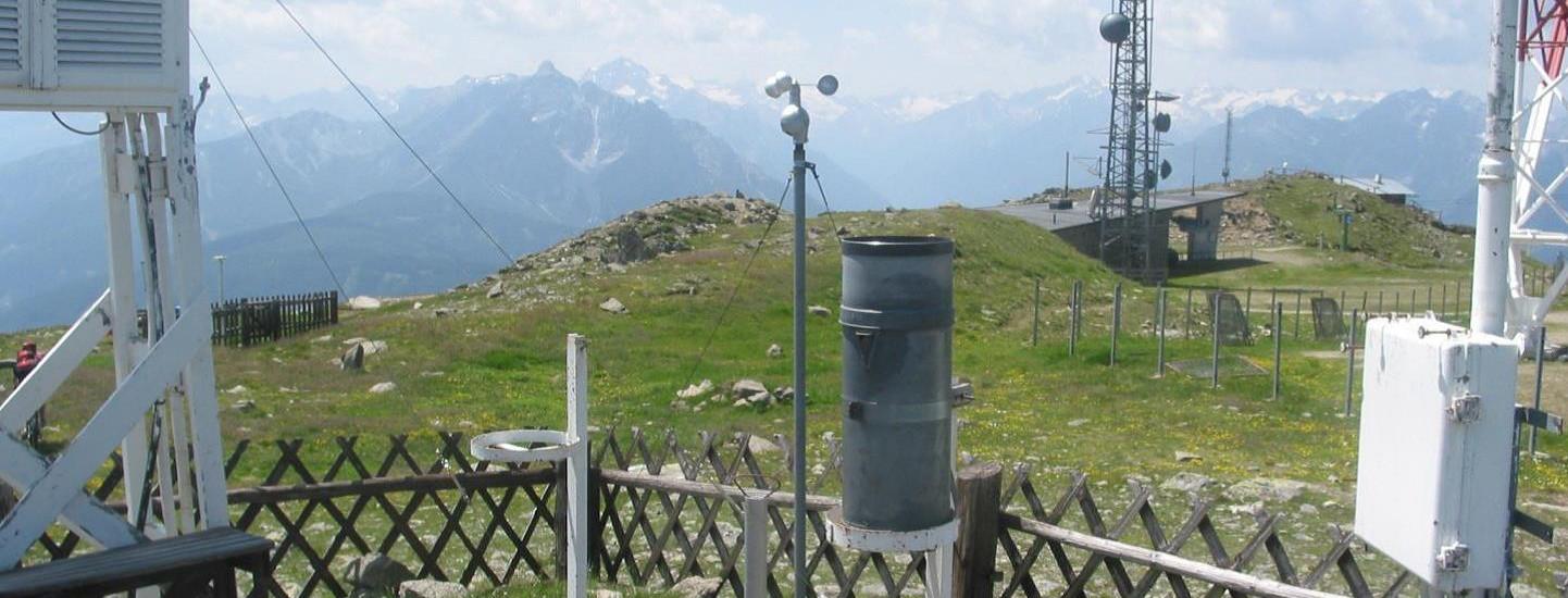 Quickscan Erkundungs- und Monitoringtechnologien