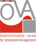 Österreichischer Verein für Altlastenmanagement